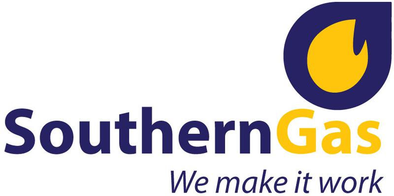 Southern Gas Heating Services Ltd logo