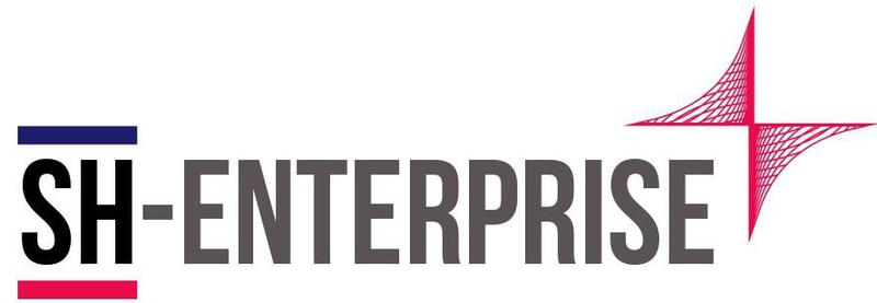 Shiroka Enterprise Ltd logo