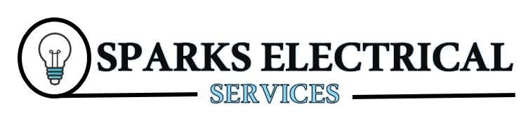 Sparks Electrical Services Ltd logo