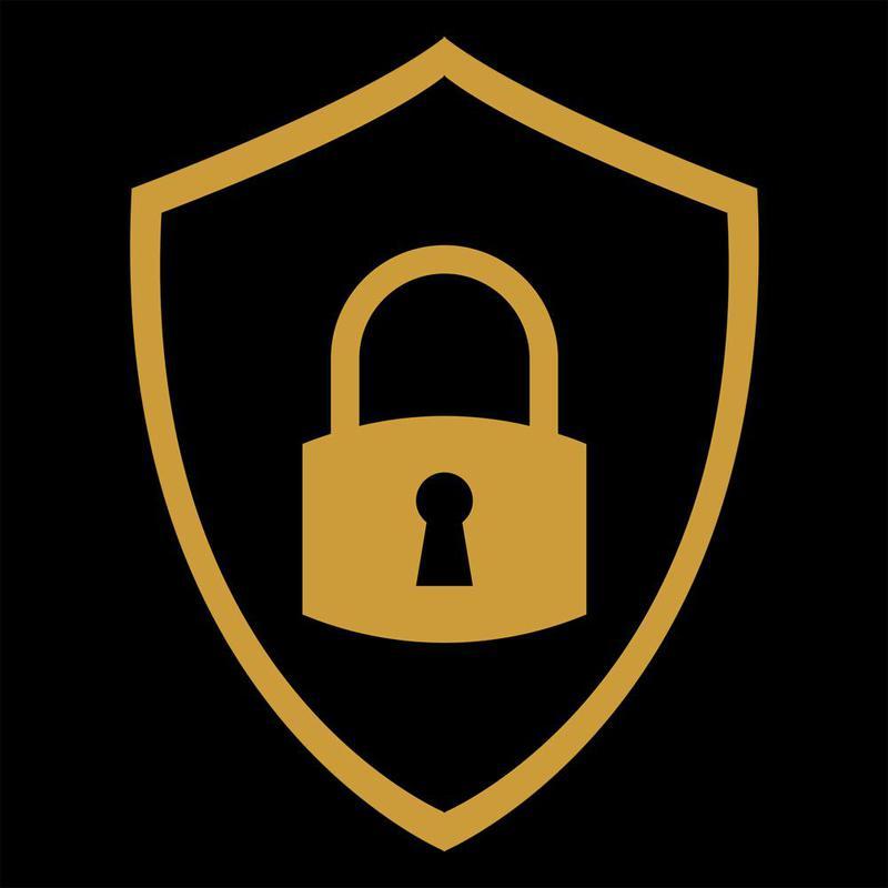 Sher-locksmiths Ltd logo