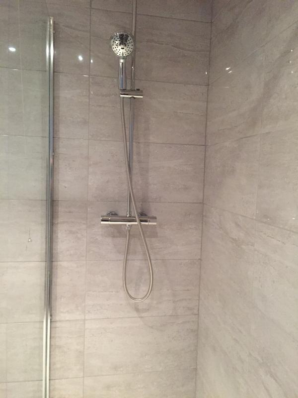 Image 32 - Bathroom installation in Guildford