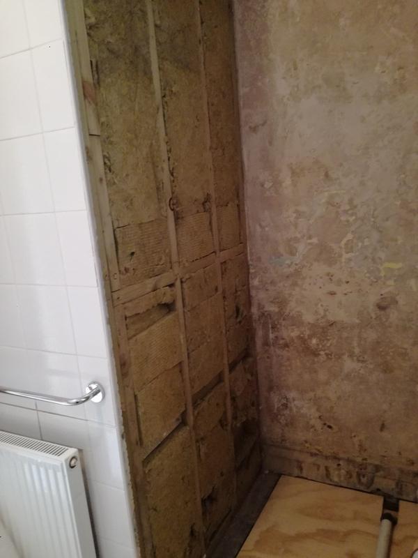 Image 76 - Sutton shower cont