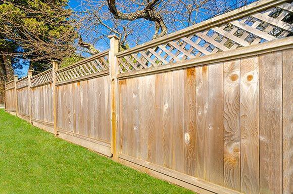 Image 201 - Fencing