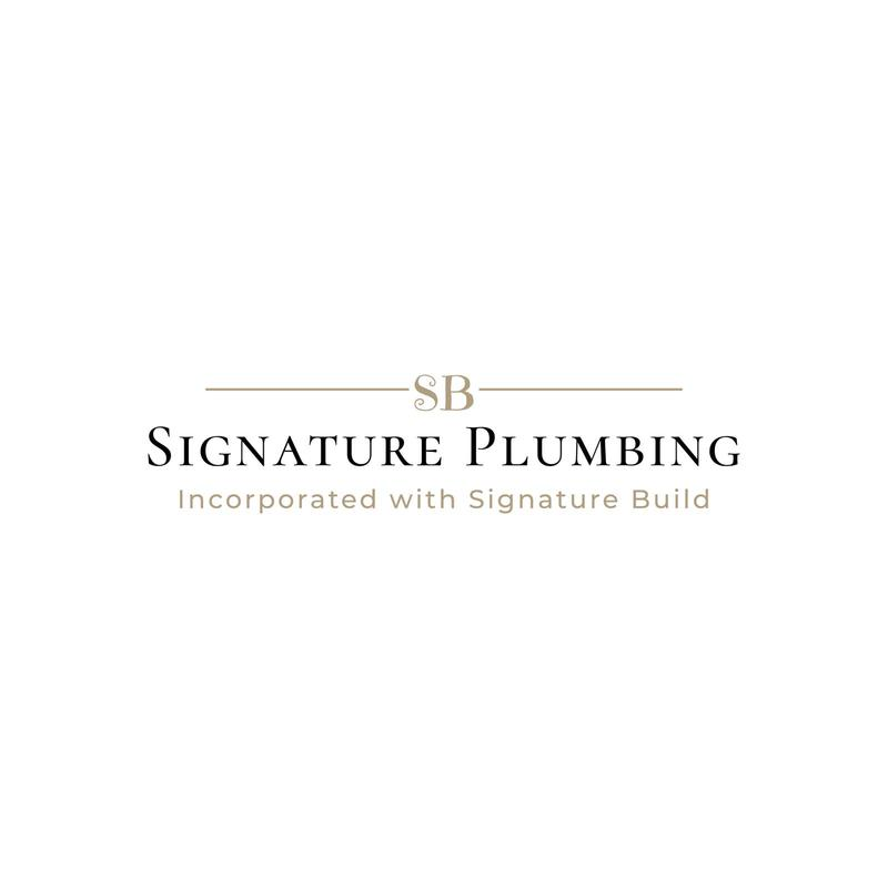 Signature Build Ltd logo