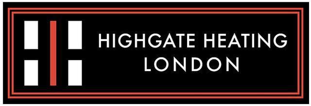 Highgate Heating & Plumbing Ltd logo