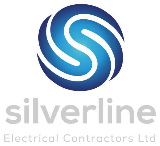 Silverline Electrical Contractors Ltd logo