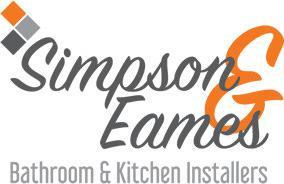 Simpson & Eames logo