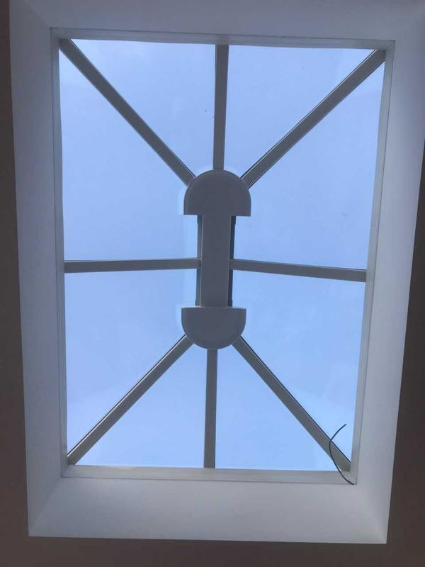 Image 9 - Skylight fitted in Selston, Nottingham