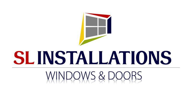SL Installations logo