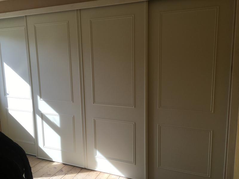 Image 14 - sliding doors