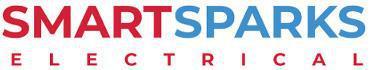 Smart Sparks Electrical Ltd logo