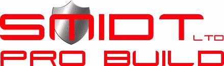 Smidt Ltd logo