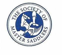 SMS The Society of Master Saddlers