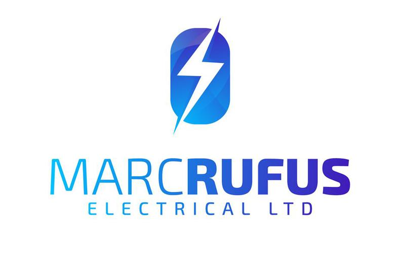 Marc Rufus (Electrical) Ltd logo