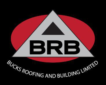 Bucks Roofing and Building Ltd logo