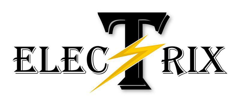 T-Electrix logo