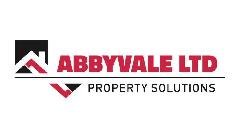 Abbyvale Ltd logo
