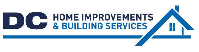 DC Home Improvements & Building Services Ltd logo