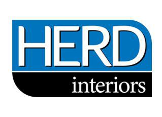 Herd Interiors Ltd logo
