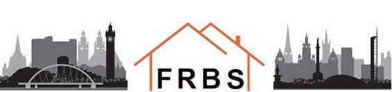 FRBS LTD logo