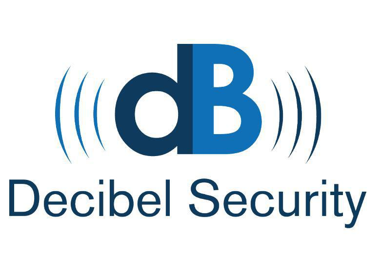 Decibel Security Ltd logo