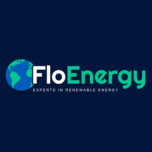 FloEnergy Ltd logo