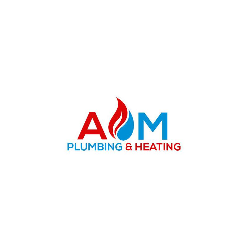 AM Plumbing & Heating Ltd logo