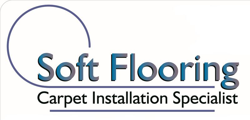 Soft Flooring logo