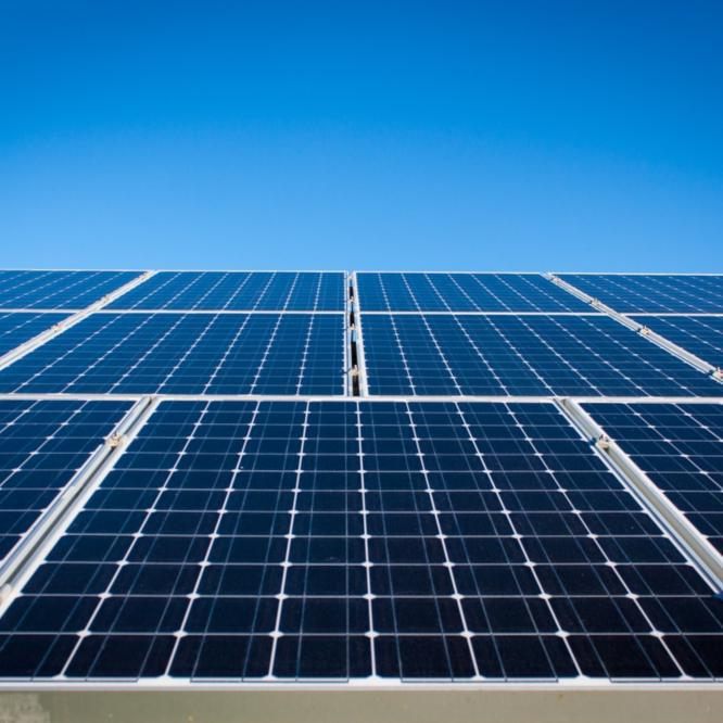 Solar Panels: FAQs
