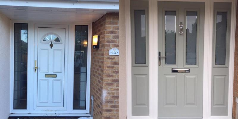 Image 34 - Solidor upgrade