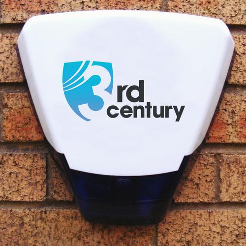 Third Century Ltd logo