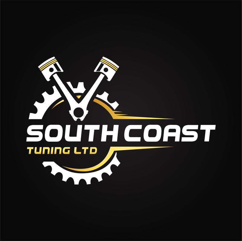 South Coast Tuning Ltd logo