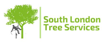 South London & Kent Tree Services Ltd logo