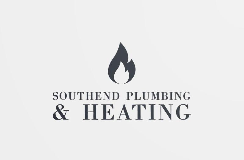 Southend Plumbing & Heating logo
