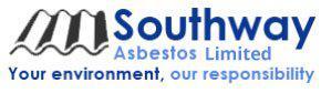 Southway Asbestos Ltd logo