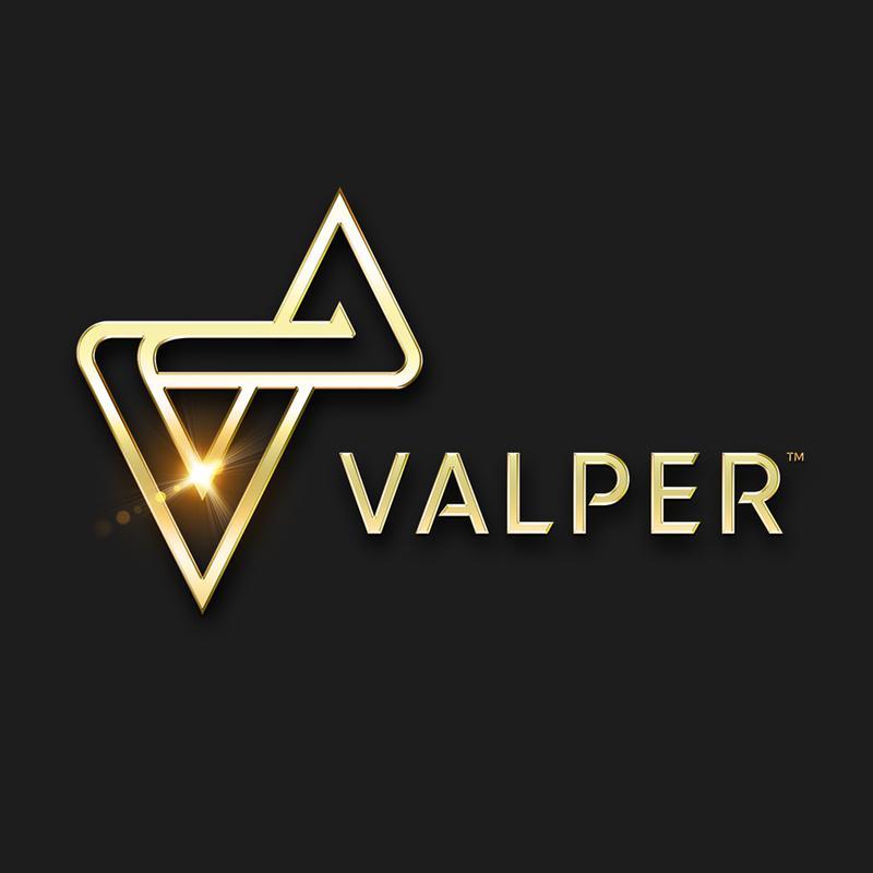 Valper Limited logo