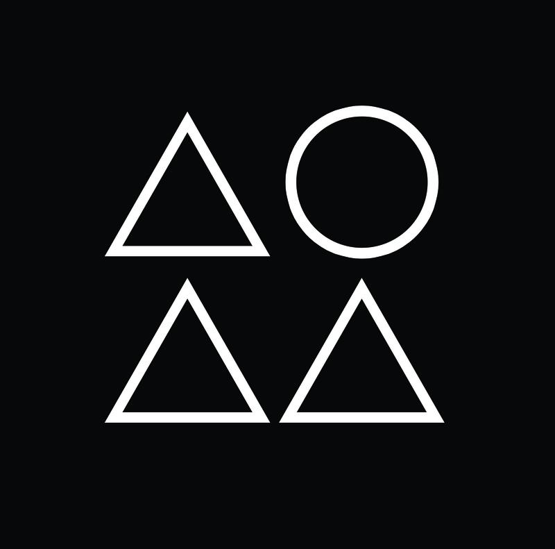 Andreas Christodoulou Architects logo