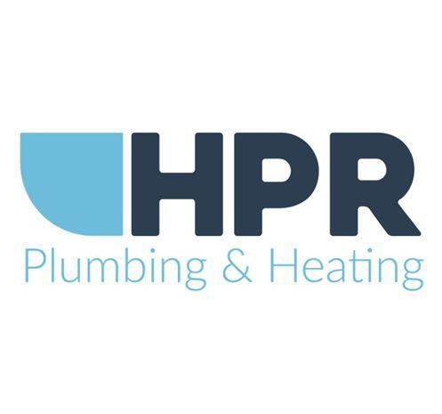HPR Services Ltd logo