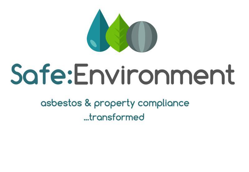 Safe Environment (UK) Ltd logo