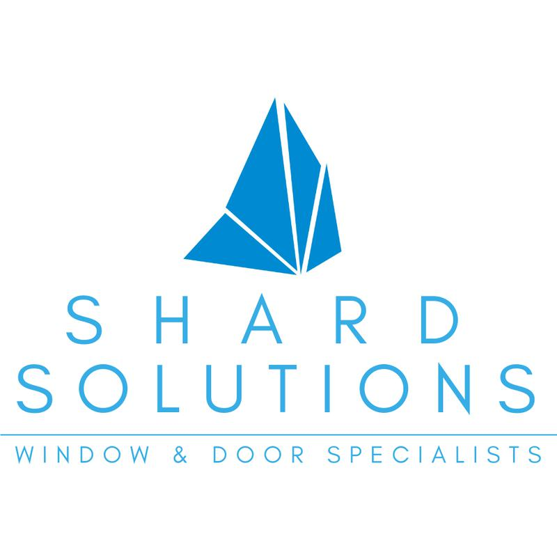 Shard Solutions Ltd logo