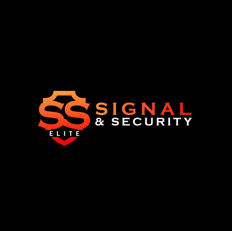 Signal & Security Elite logo