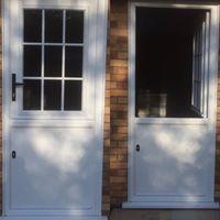 Image 25 - Stable Solidor