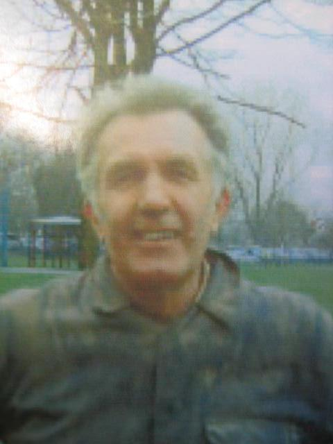 Image 8 - Derek Shaw. Founder