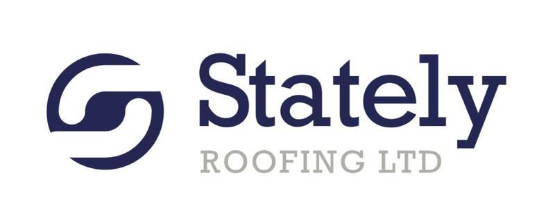 Stately Roofing Ltd logo