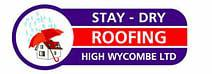 Stay Dry Roofing High Wycombe Ltd logo
