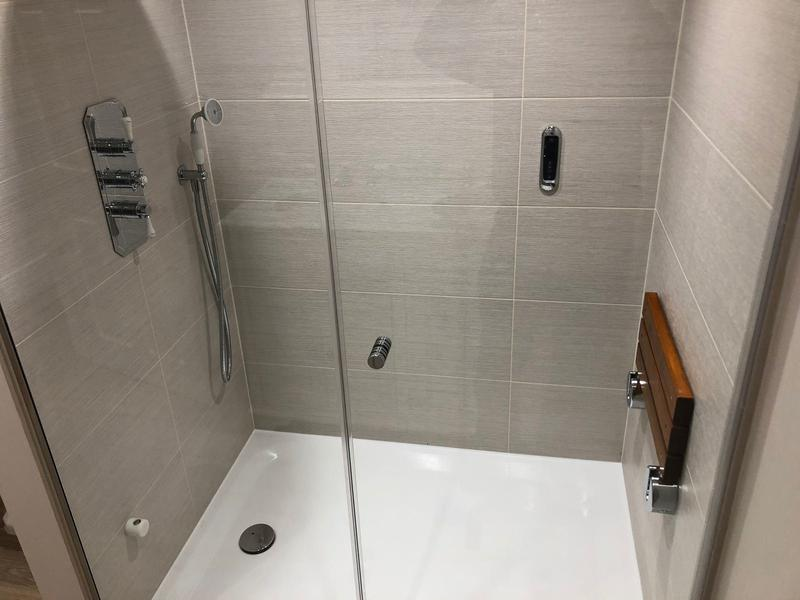 Image 7 - Steam Shower! Richmond