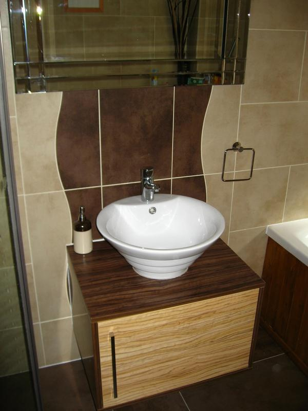 Image 19 - Bathroom designed and installed