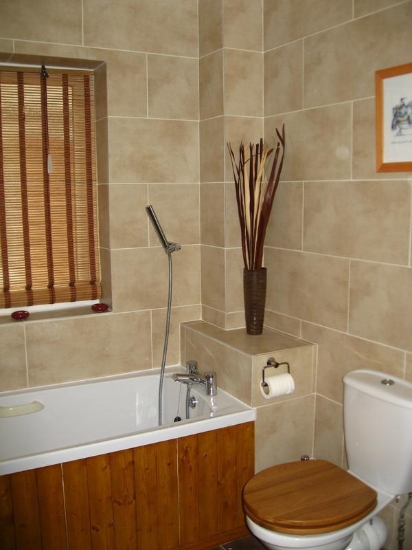 Image 20 - Bathroom designed and installed