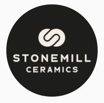 Stonemill Ceramics Ltd logo