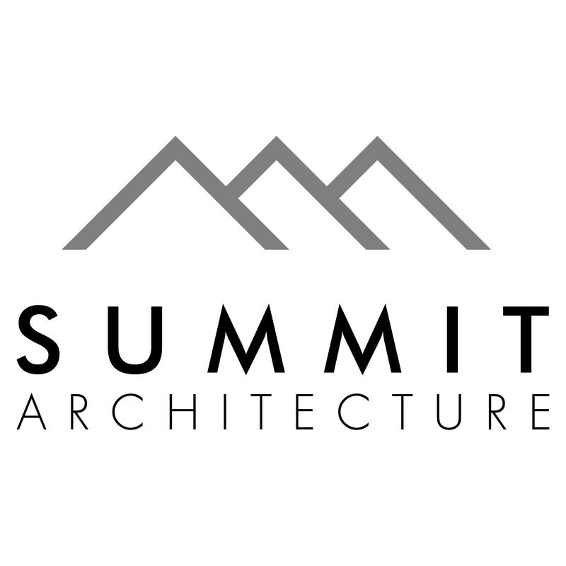 Summit Architecture Ltd logo
